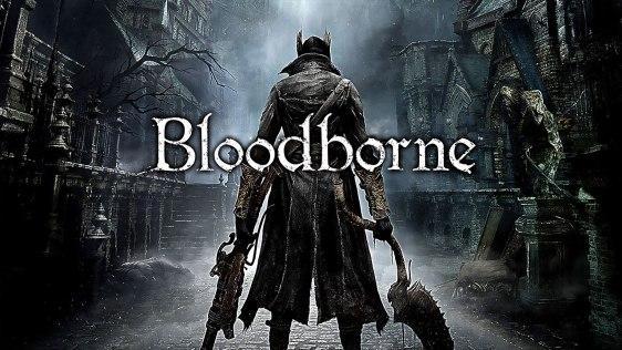 bloodborne_2