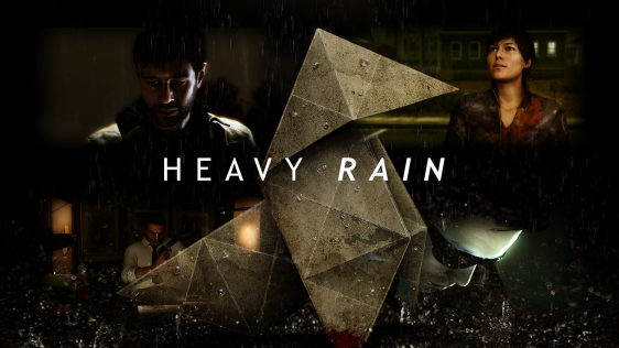 heavy-rain-ps4